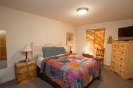 One Bedroom Condominium