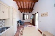 Three Rooms Superior White Cottage