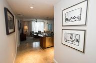 One-Bedroom Condominium