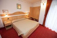 Tirolia Double Room
