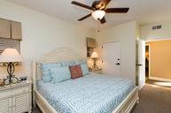 Tides Two Bedroom Coastline Condo