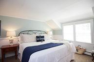 Tidewater Standard King Room