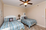 Tides Two Bedroom Gulf Front Condo