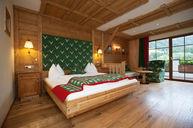 Tirol Suite