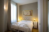 Tosca Double Room