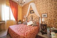Topazio Classic Room
