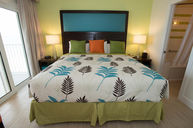 Tortuga Club Two Bedroom Townhouse
