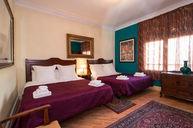 Tossa Room