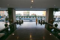 Tower Pool