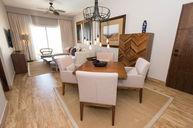 Tower Ocean View Suite