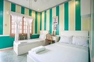 Townside Room