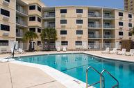 Boardwalk Pool