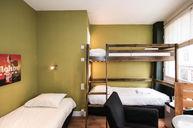 Triple Room En-Suite