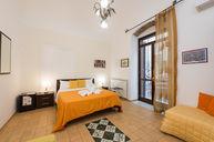 Triple Room Renato Guttuso