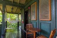 Treetop Villa 2