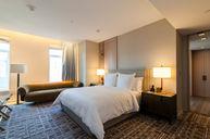 Tribeca Suite