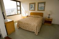 One Bedroom One Bath Deluxe Ocean View Suite