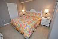Boca Grand - 2 Bedroom 2 Bathroom Deluxe