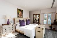 One Bedroom Prestige Suite