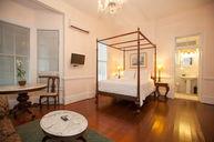 Boca Grande Room