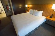 One Bedroom Suite ADA Accessible