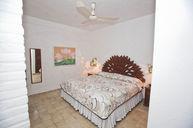 One-Bedroom Suite - Anita #7