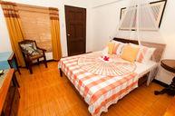 Triplex Casa Room Uno