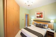 One Bedroom Suite (Golden Sands 3)