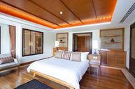 Trisara Signature Two Bedroom Villa