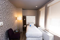 Tryp Twin Room (One Bed)