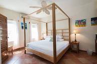 Turtle Caye Classic Room