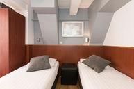 Twin Room Ensuite