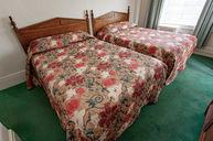 Twin Room-2