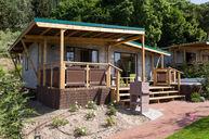 Aquasuite Mobile Home