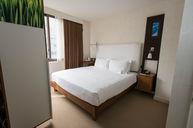 One-Bedroom Suite (New)