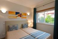 Two Bedroom Apartment Duplex