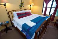 Two Bedroom Classic Vista