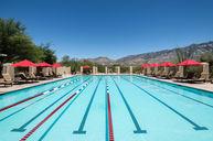 Body Mindfulness Center Pool