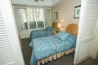 Two Bedroom Garden Villa Deluxe