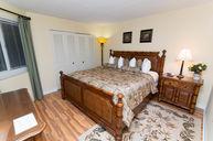 Two Bedroom Deluxe Condo