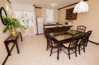 Two Bedroom Junior Garden-Poolview Suite