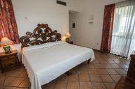 One Bedroom Villa Green