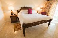 Two Bedroom Duplex Cottage