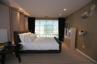 Two-Bedroom Loft