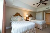 Two-Bedroom Grande Villa