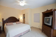 Two-Bedroom Grand Suite