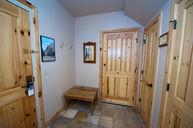 Two Bedroom Loft Condo
