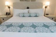 Two Bedroom Oceanfront