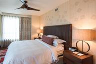 Two Bedroom Lucury Oceanview