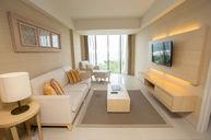 Two Bedroom Premier Room